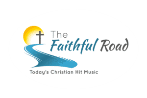 The Faithful Road Logo
